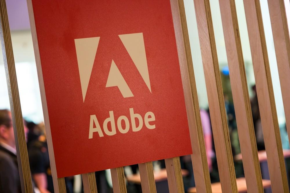 帶你練第二專長!Adobe限時特價認證課程,影音剪輯、商標設計、網頁規劃都用得上