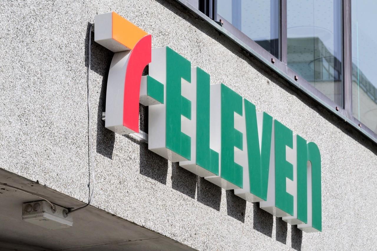 7-Eleven和達美樂為什麼要合作?