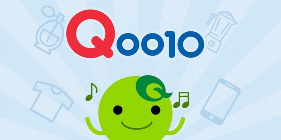 力抗阿里巴巴、亞馬遜,新加坡電商龍頭Qoo10靠區塊鏈重塑購物平台