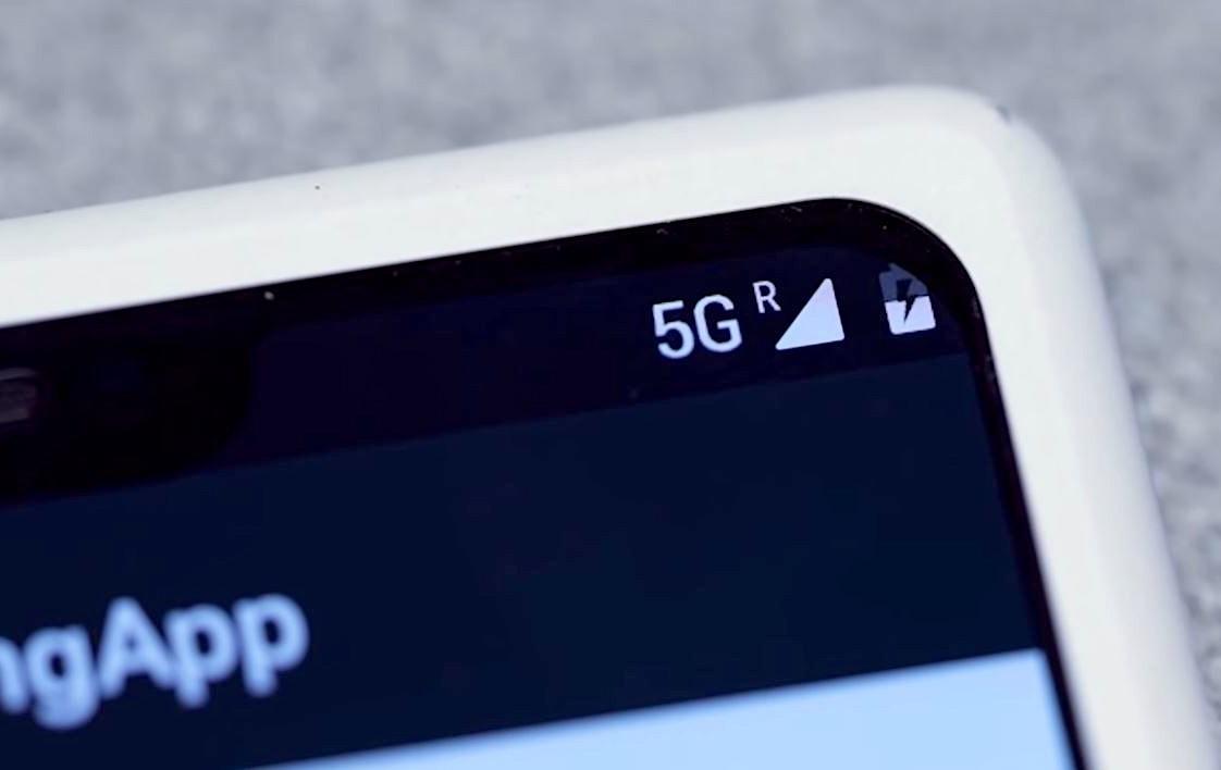 從台灣製造小零件看5G情勢:基地台建置潮啟動,AR、VR裝置大復活