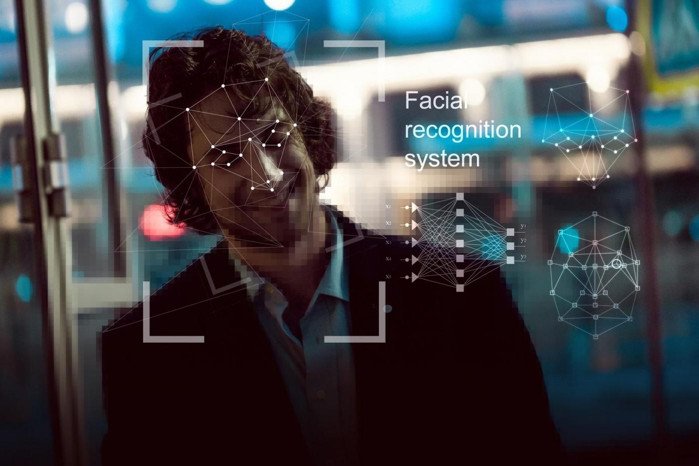 歐盟人臉辨識禁令太爭議!Google力挺、微軟砲轟錯誤政策