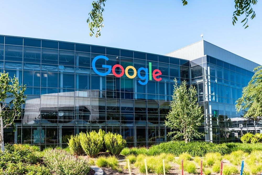 Google遭美司法部起訴!曝光與蘋果的百億交易:付錢成為iPhone預設搜尋引擎