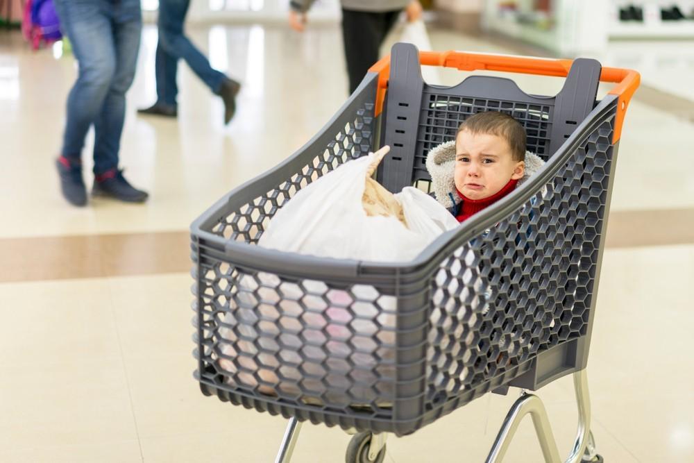 保險科技浪潮來襲,從小孩「被退貨」看市場新商機