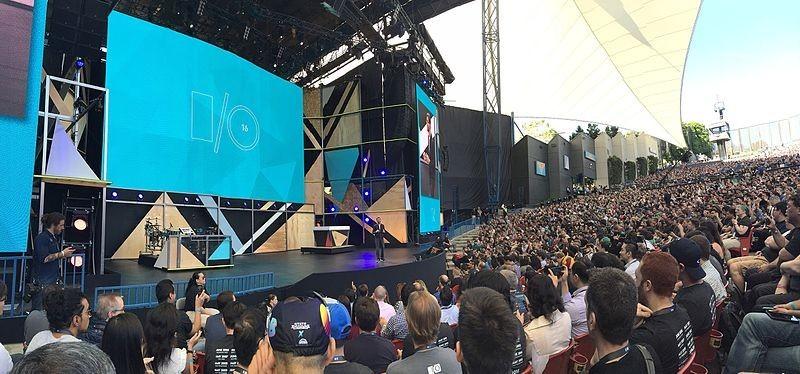 Google I/O開發者大會搶先看,AI火力展示還能再次驚豔嗎?