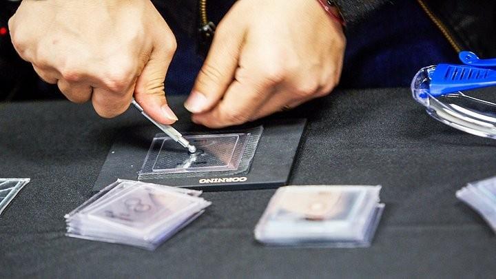 走進iPhone御用大廠康寧,一探「玻璃折疊螢幕」研發進度