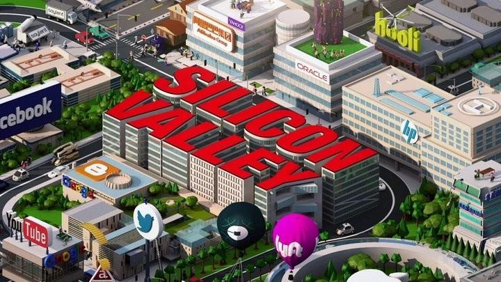 美媒公布全球50家「最顛覆」新創,兩家中國公司擠進前十