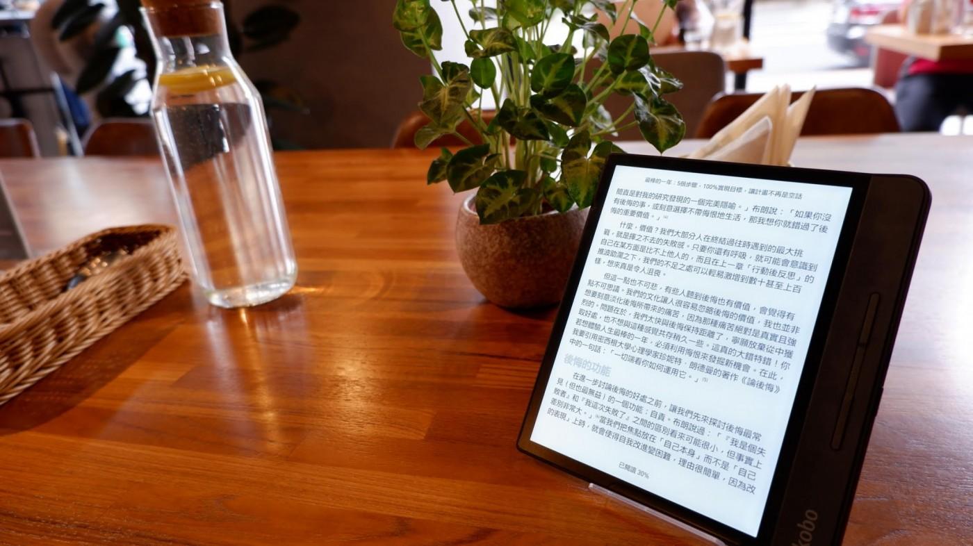 樂天Kobo在台灣營業額年成長50%,成出海東南亞據點!經營策略有何不同?