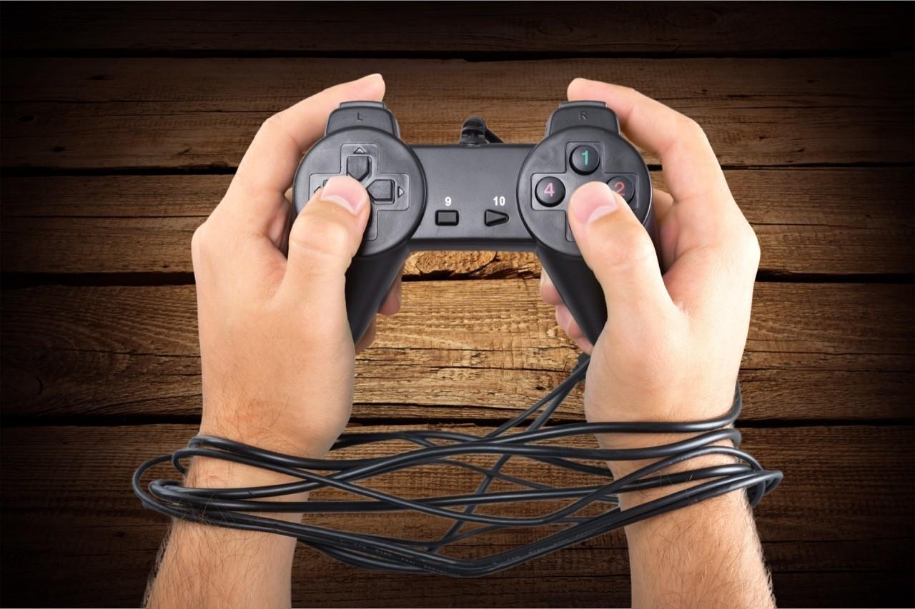 沉迷電玩是精神疾病!WHO正式將「遊戲失調」納為疾病類型