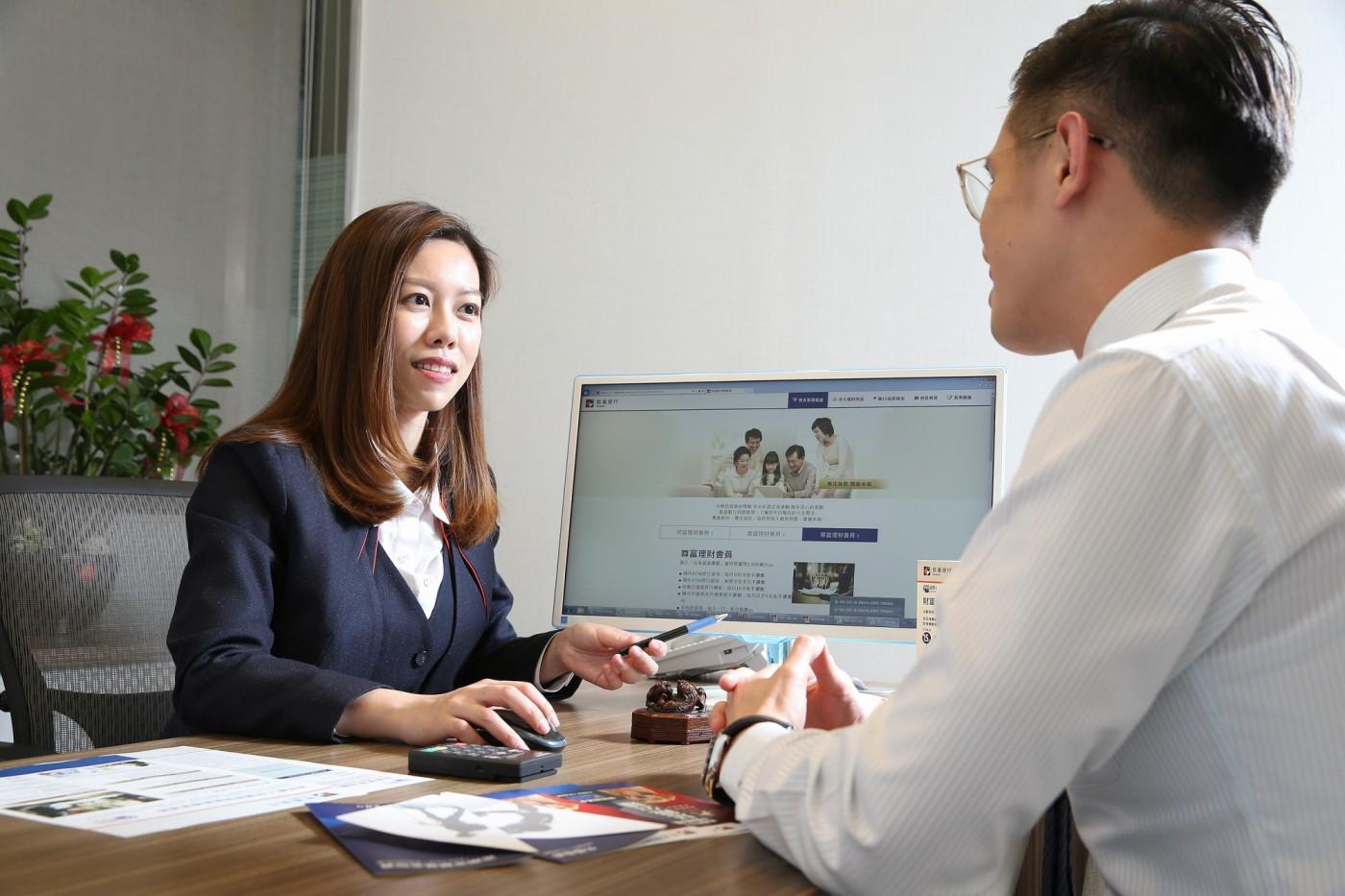 實踐金融包容力 凱基銀以核心職能支持文創及中小企業
