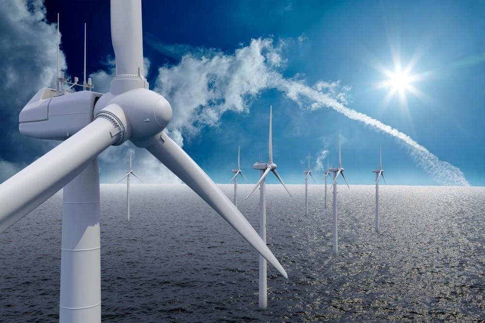 2018年歐洲離岸風電趨勢發展給台灣的啟發