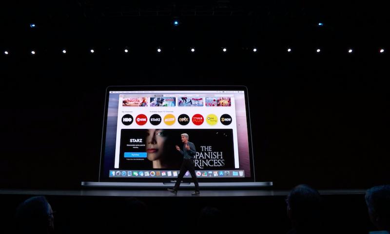 蘋果系統新增9個實用功能,更新完第三方軟體都可以刪一刪了