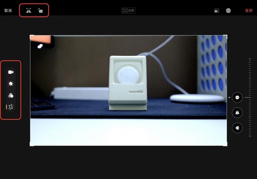 苹果系统新增9个实用功能,更新完第三方软件都可以删一删了