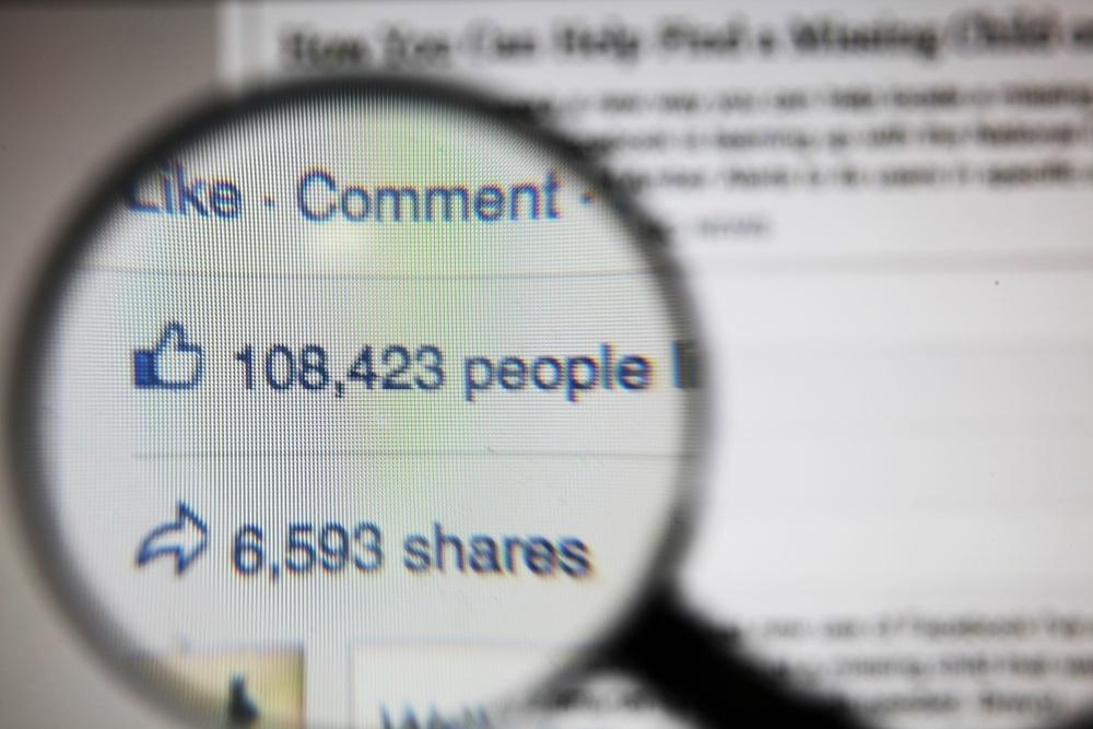 如何从Facebook数据报表中找出影响成效的原因?行销即时热点讨论!