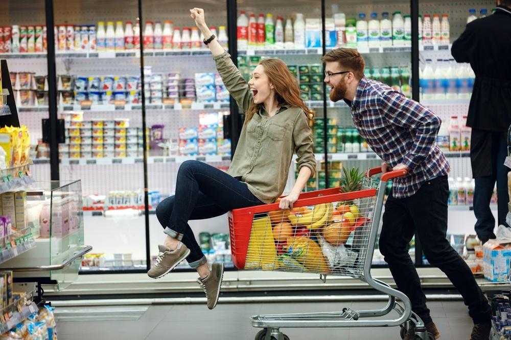 報復性消費湧現,廣告也該加重投放? MarTech是解方嗎?