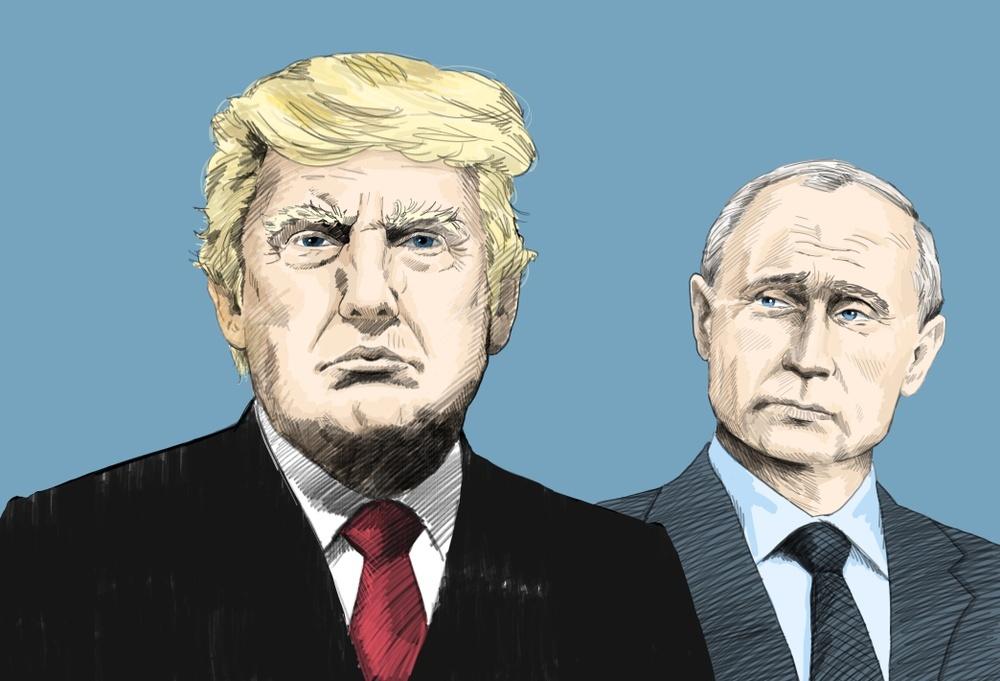 G20前夕敏感時刻,美駭入俄羅斯電網植惡意程式