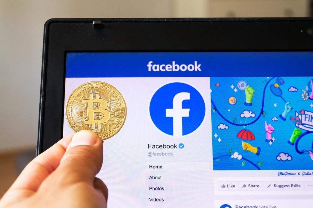 臉書幣Libra核爆級發布,以區塊鏈之名揪團「打群架」?
