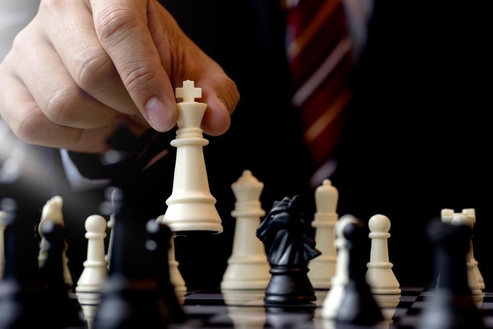產品經理該如何做競品分析研究?你應該要具備的基本思維!