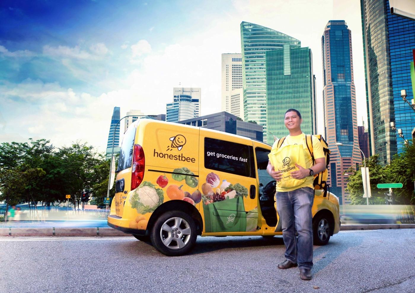 暫停台灣營運、新加坡總部薪水遲發.....員工第一手告白誠實蜜蜂的困境