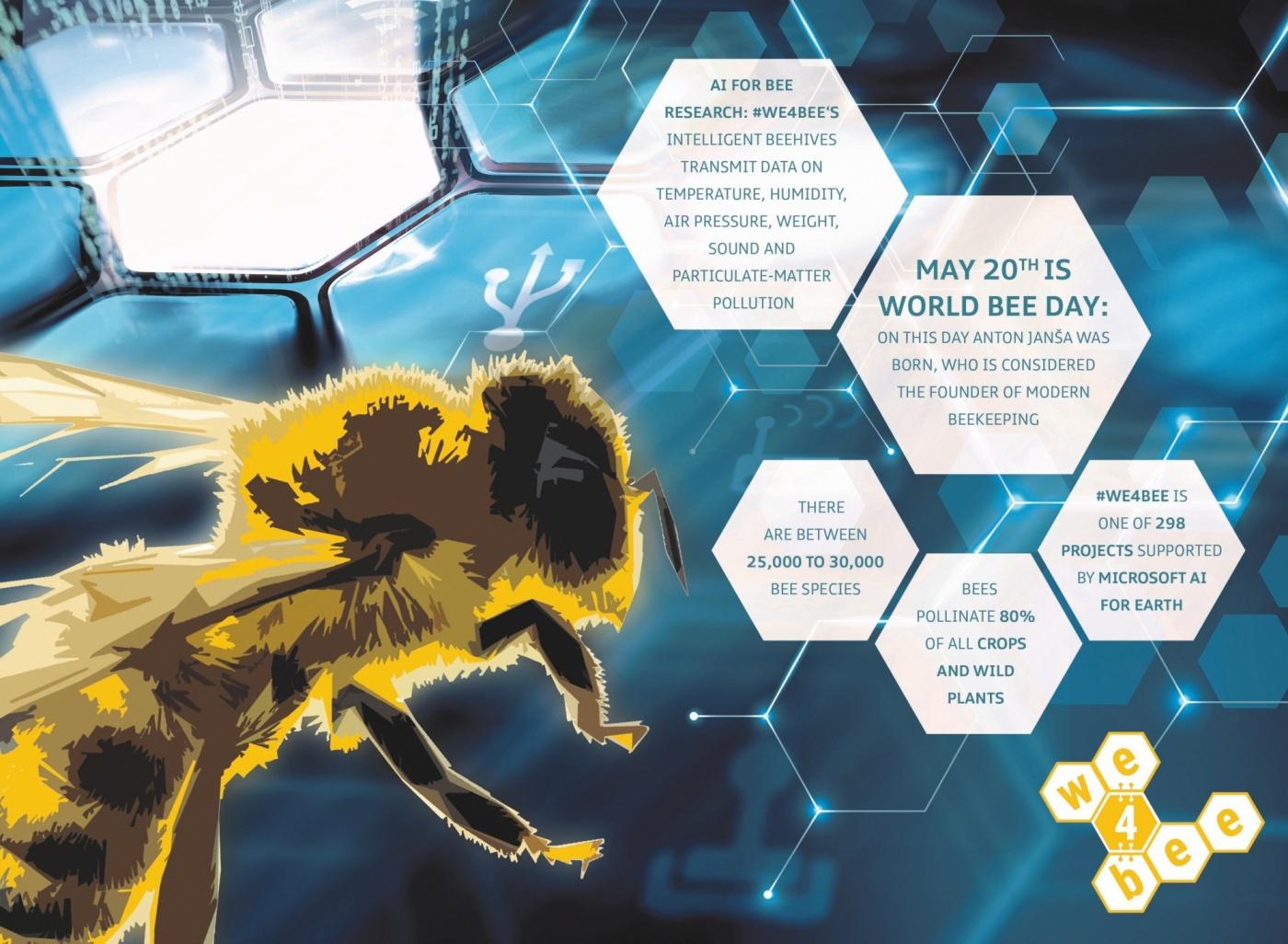 Audi攜手科技大廠 以前瞻科技改造人類未來
