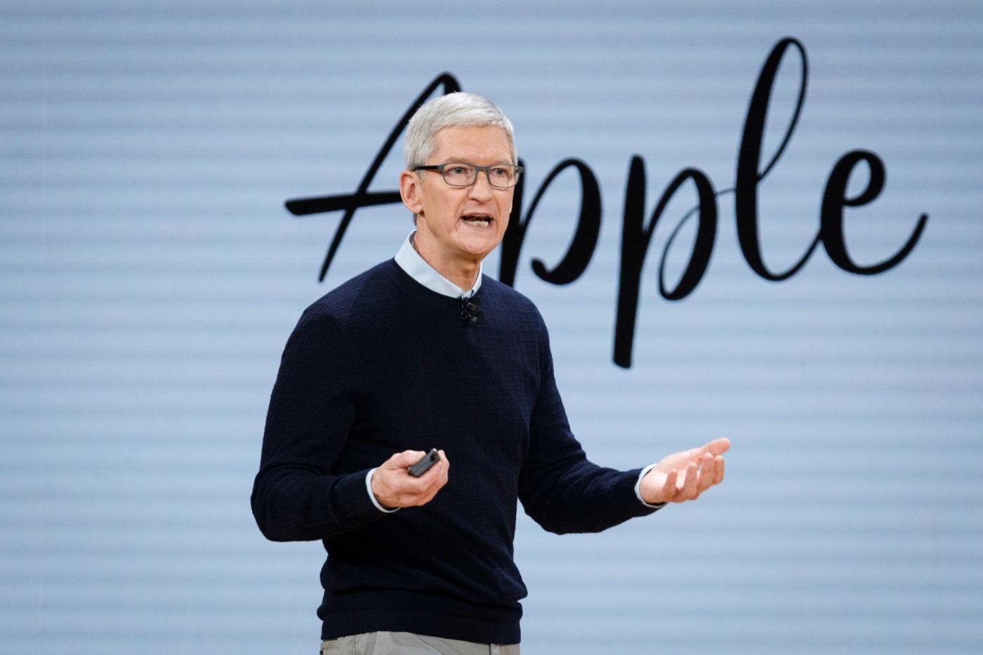 蘋果發表會即將登場,6大亮點預測搶先看