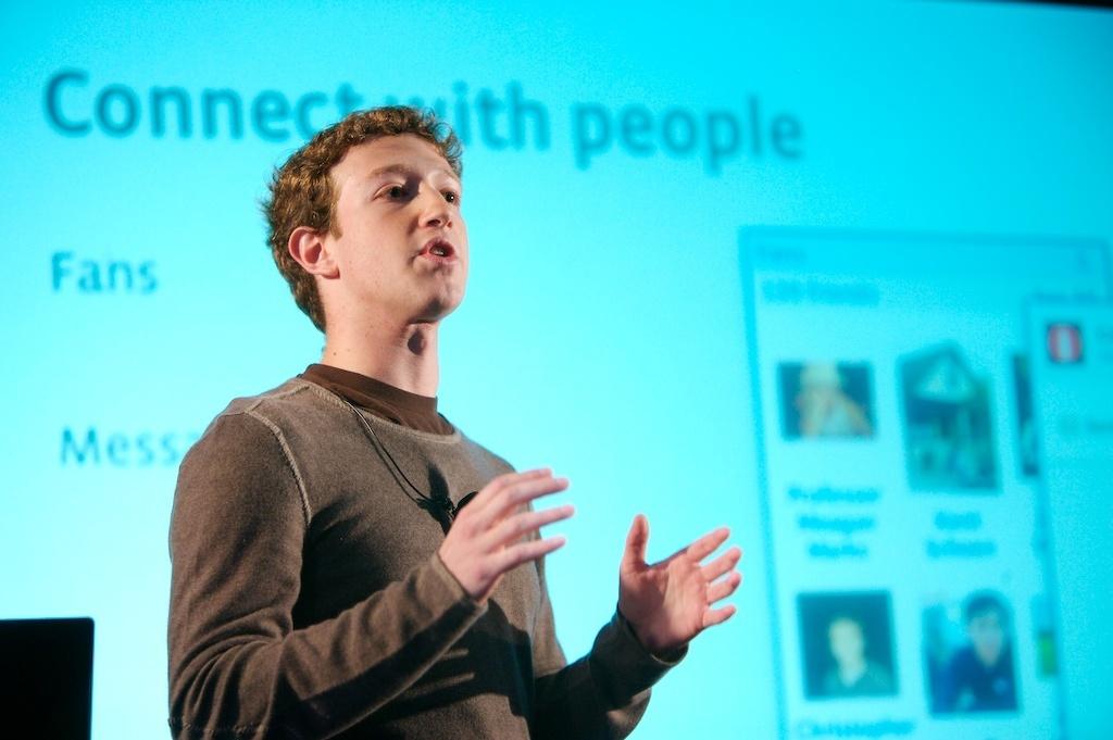 成功創業家都是天才少年?研究:中年人才是中堅力量