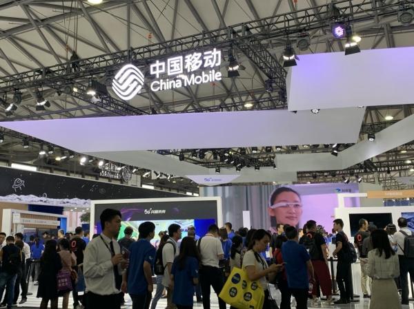 5G也能养猪?中国政府神助攻,5G应用落地超出预期