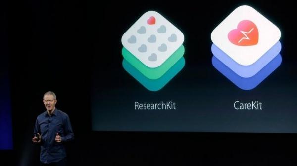 「库克背后的库克」,能引领iPhone设计团队再造苹果高峰吗?