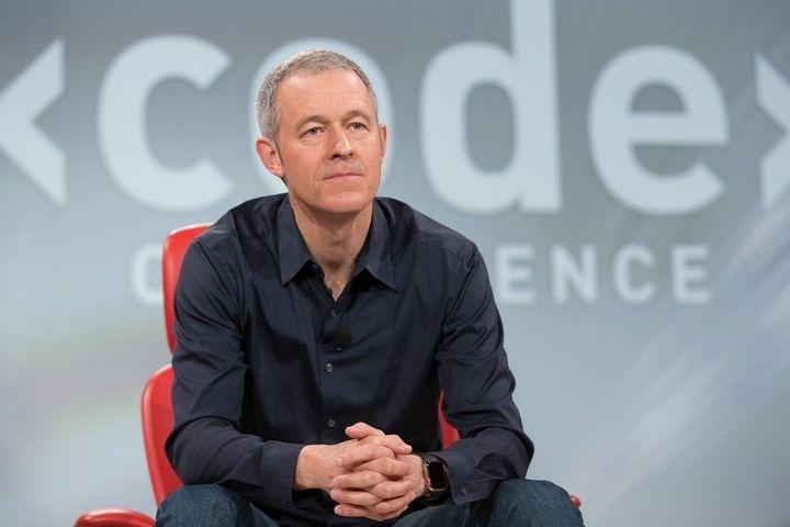 「庫克背後的庫克」,能引領iPhone設計團隊再造蘋果高峰嗎?