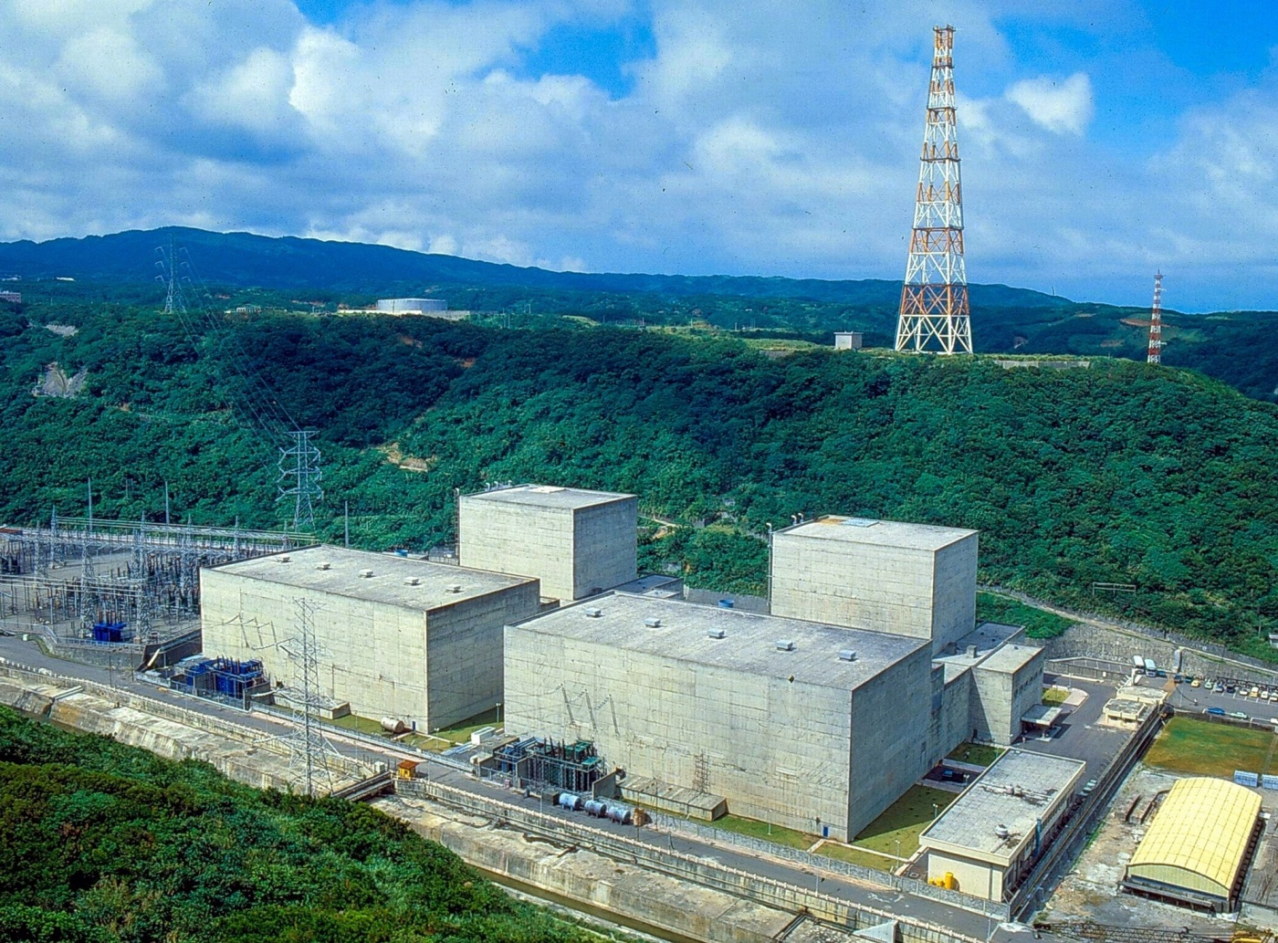 拆廠要花25年!名列十大建設、全台首座核電廠退休,除役工程為何如此浩大?