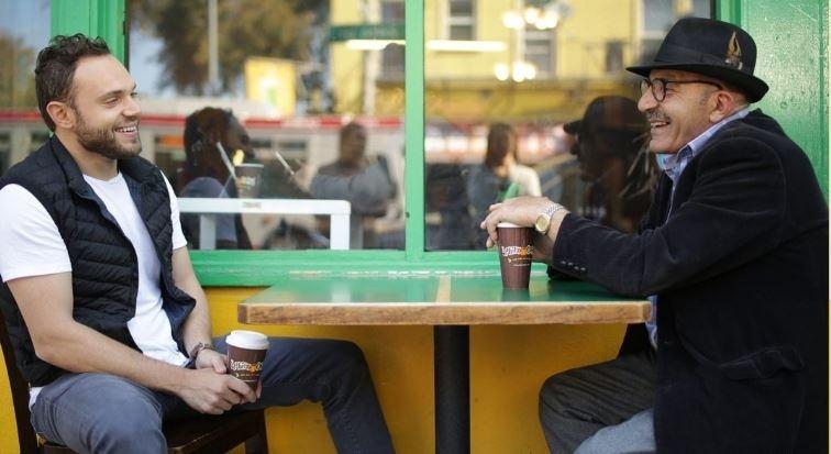 一次只做一杯、不喜歡就重做!矽谷最紅咖啡廳Philz Coffee究竟有何魔力? - Meet 創業小聚