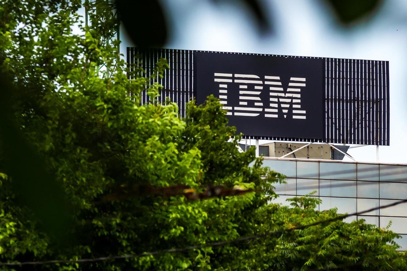 科技巨頭大裁員潮來臨?IBM、甲骨文、Uber裁減近千職缺