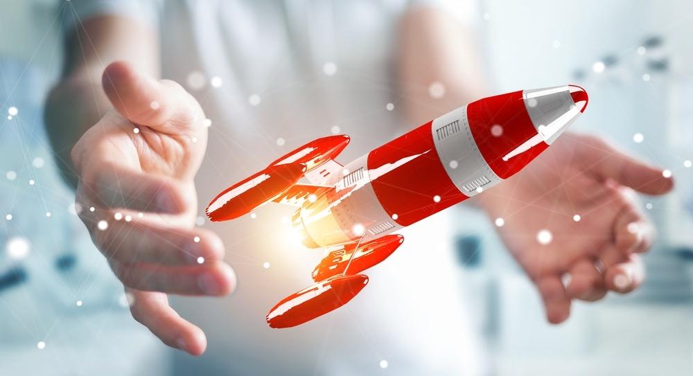 致青年創業家們:你要發明火箭,還是開汽車?