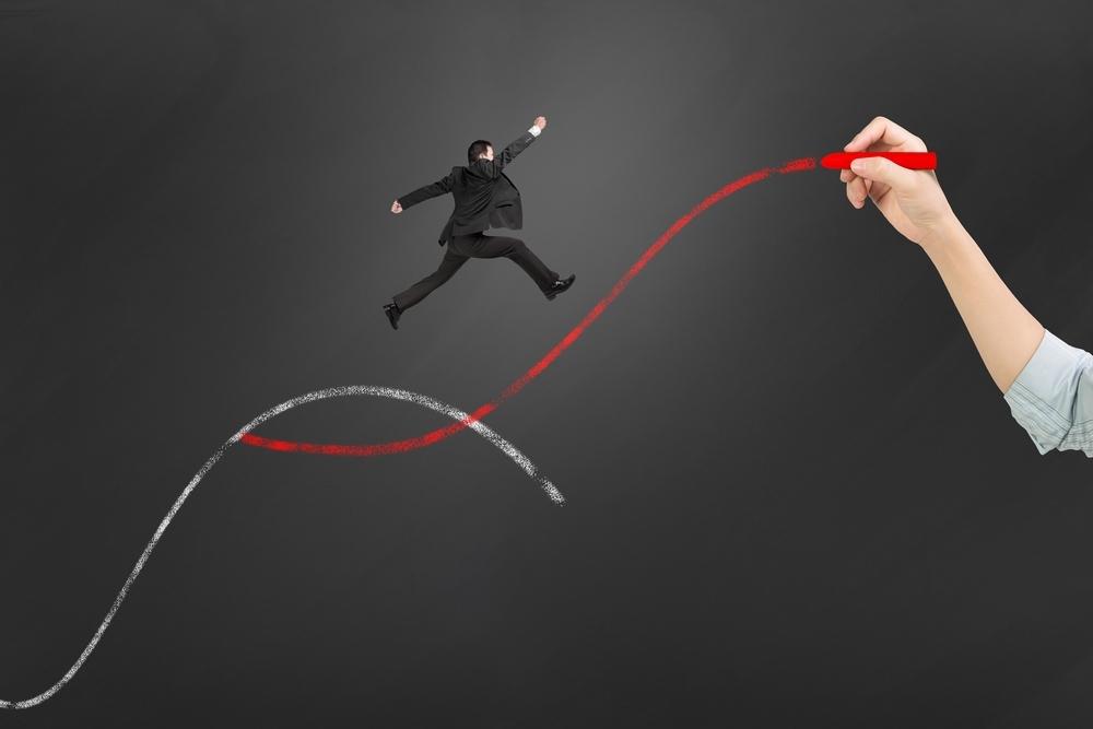 商業思維:我到底該學些什麼?讓第二曲線引領我們思考人生重要決策