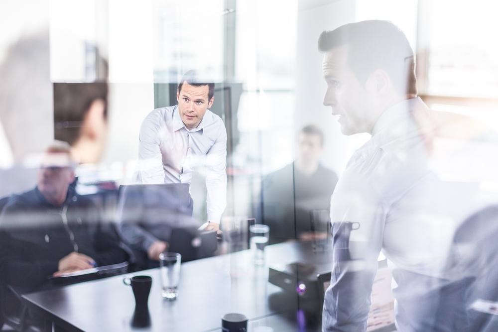 參與GTLC論壇後之感:談技術管理/領導的重要性