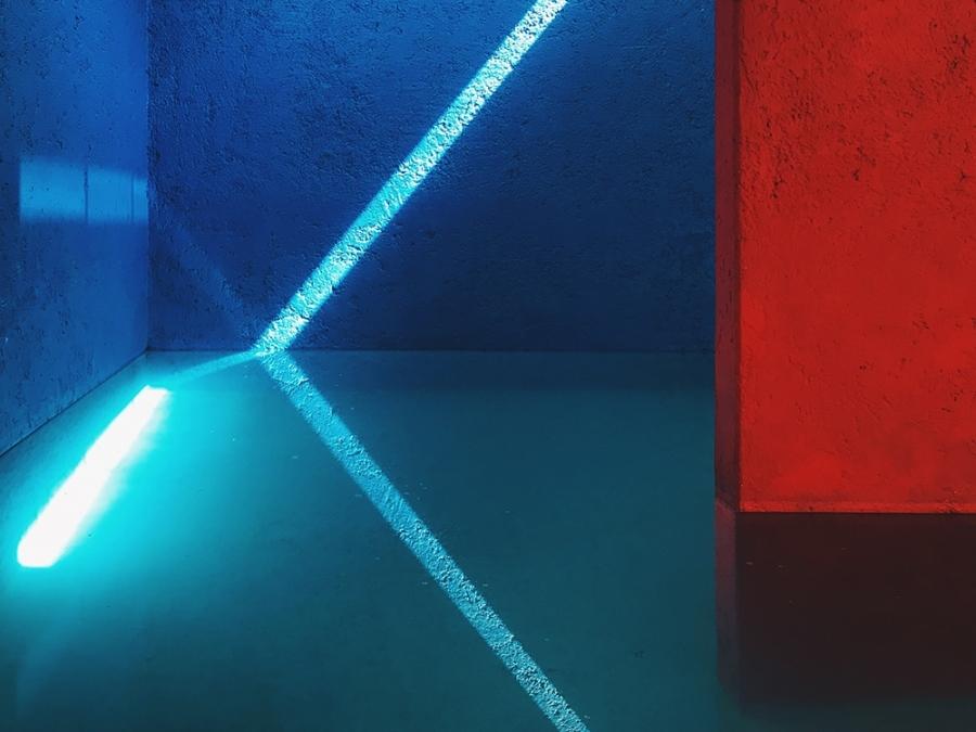 Abstract-Jiangying Guo-Blue Light.jpg