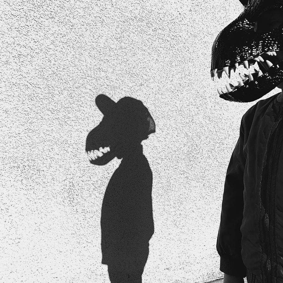 Children- Neri Rivas-Jasper the Raptor.jpg