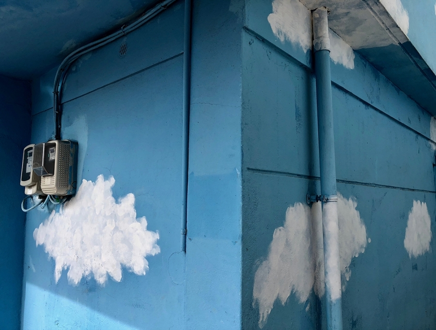 Other-Sari Sutton-Sky Scarffolding.jpg