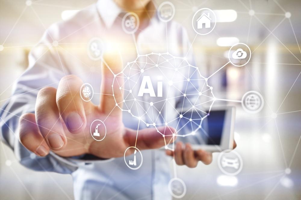 當終端裝置導入AI邊緣運算後,未來的生活將會如何?