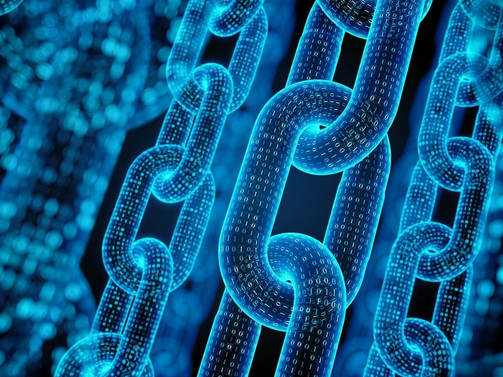 智慧裝置漏洞難以修補?拯救IoT資安信任,區塊鏈成不二解方
