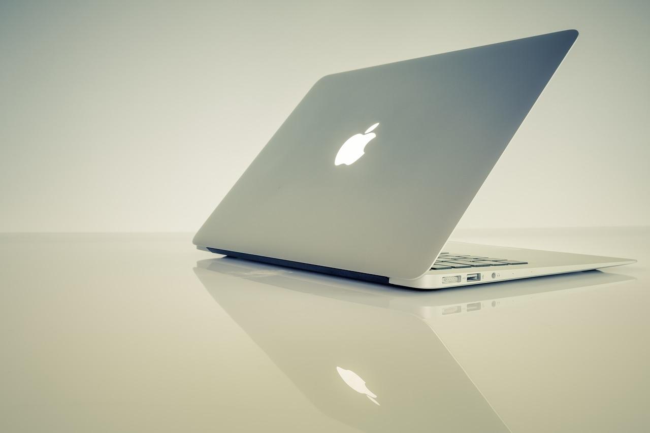 macOS重灌教學,還可自動更新到最新版本