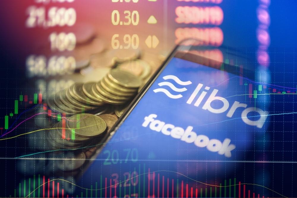 Facebook發表Libra密碼貨幣的觀察