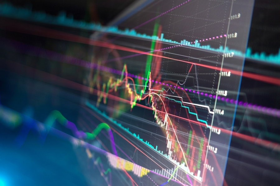 10 天斷 4 次,美股熔斷機制是什麼、如何影響交易?一次看懂熔斷歷史與現在