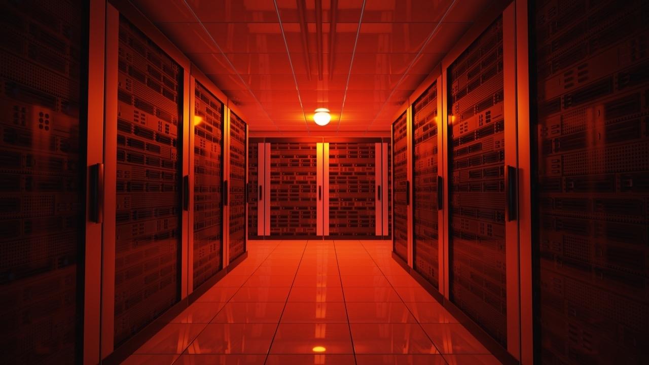 還記得815大停電嗎?不斷電UPS一夕爆紅,儲能版搶搭綠能順風車