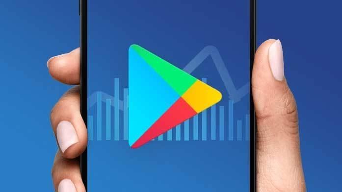 跟上蘋果腳步,Google play訂閱制方案流出:上百款App、遊戲隨你玩
