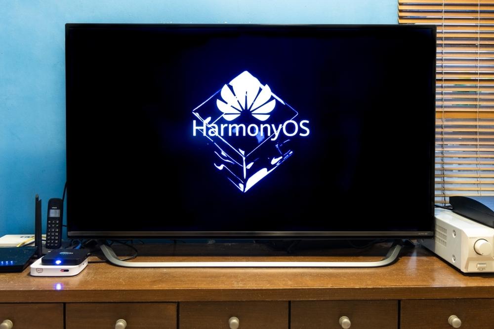 不跟Android硬幹,華為為何挑選「智慧電視」作為鴻蒙OS首發