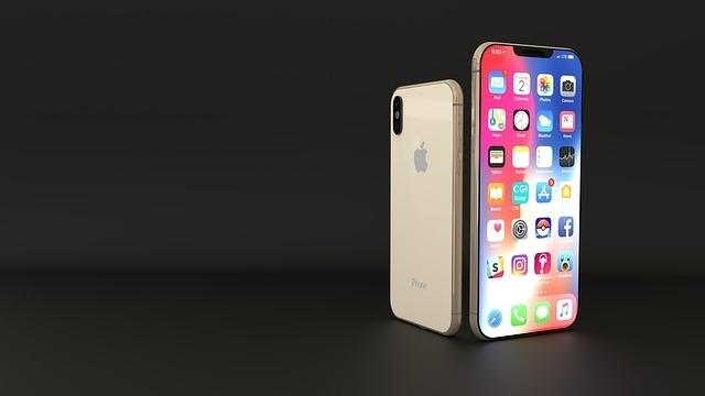 假合作,真釣魚?蘋果雙鏡頭iPhone遭控侵犯10項專利