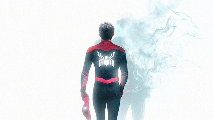 蜘蛛人將離開漫威宇宙!迪士尼與索尼的IP聯盟正式破局
