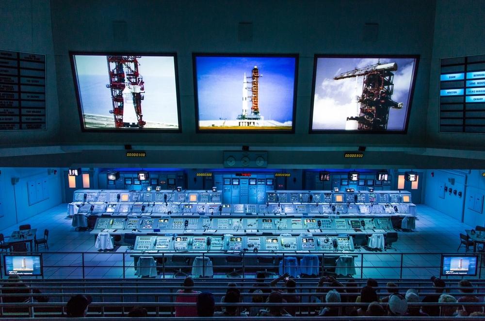 連NASA都不得忽視!看太空團隊如何用「開放力量」解決任務難題