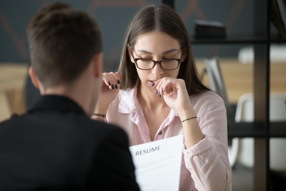 人才招募學:該因事設人,還是因人設事?