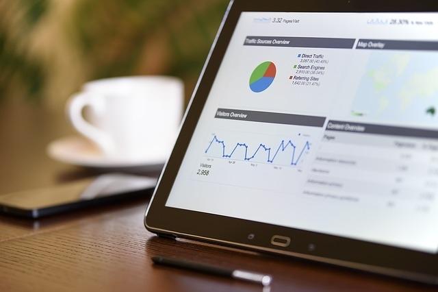 從「行為資料數據」分析消費者未說出口的需求,進而提供解決方案、贏得人心